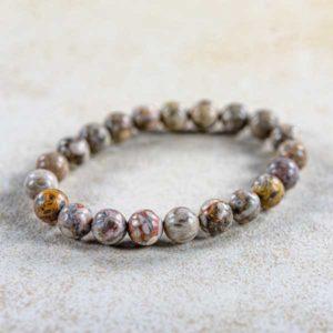 bracelet de maifanite