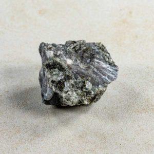 pierre de zeolite