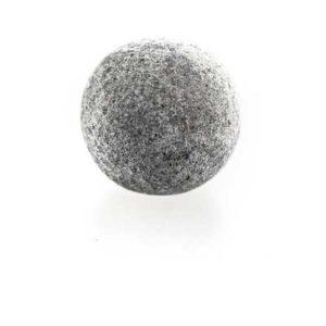 perle en tourmaline pour pommeau de douche filtrant